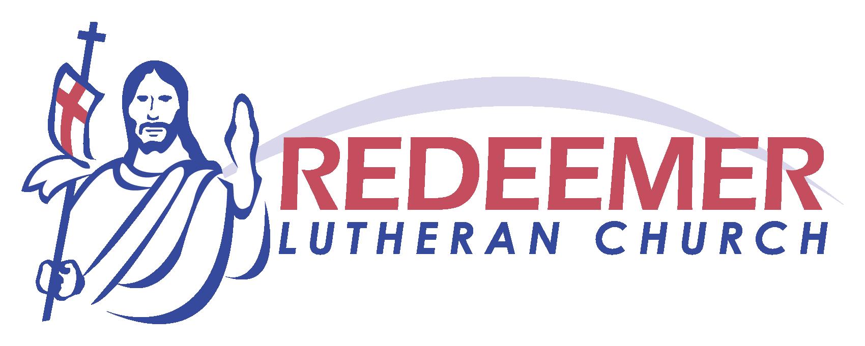 Redeemer_Mandan_Logo-01